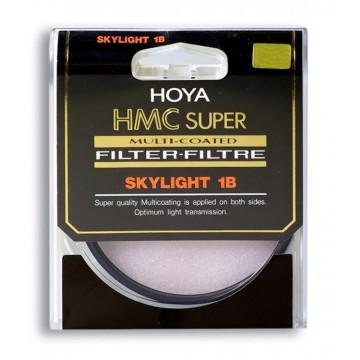 HOYA SKYLIGHT 1B SUPER HMC 55mm