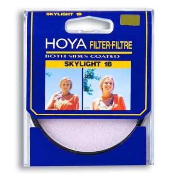 HOYA SKYLIGHT 1B 62mm