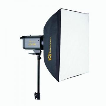 RS-70100LSR - CAIXA LUZ RECTA 70X100cm