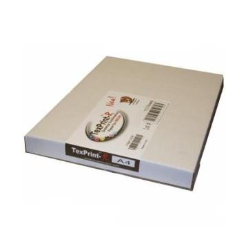 110 FLS PAPEL RICOH A4 P/ SUBLIMAÇÃO Ref. TRP.TXD.SA4.R02
