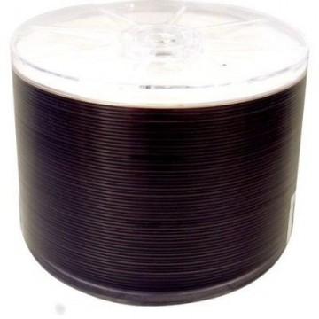CD-R 700MB PRINTAV. 700MB/80m 48X CX. 50 UN