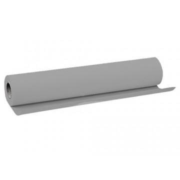 FUNDO VINIL CINZA 1.38X600cm C/ NUCLEO