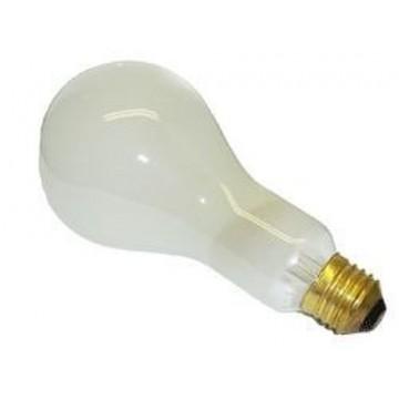 LIT001 - LAMPADA 500W PATERSON