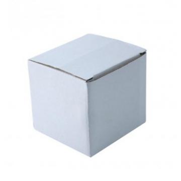 CAIXA PROTEÇÃO CANECAS 0,33L Ref. BOX.100.110.100