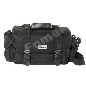 FY9947 - FOMEI SACO PROFISSIONAL 100 L (NOTEBOOK)