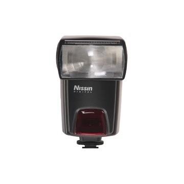 FLASH NISSIN DI622  p/ CANON (RECONDICIONADO)
