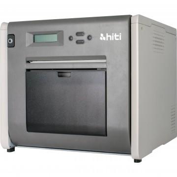 IMPRESSORA HiTi P525L P/ 10X15 E 15X20
