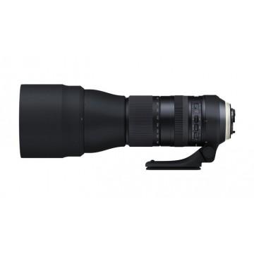 TAMRON SP 150-600mm F/ 5-6.3 Di VC USD G2 P/CANON