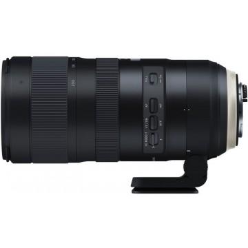 TAMRON SP AF 70-200mm F/2.8 Di VC USD G2 P/CANON