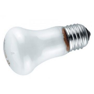 FY7774 - FOMEI LAMPADA MODELAÇÃO 100WS P/ DIGITALIS