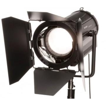 FY3470-FOCO LUZ LED FOMEI C/WIFI 160F