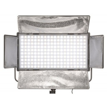 FY3467-PAINEL LED C/WIFI 100D FOMEI