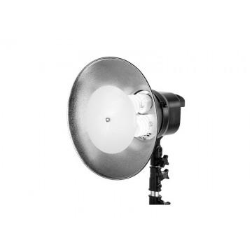 FY7624 - FOMEI PROJECTOR EASY DAYLIGHT 3X120W (S/LAMPADAS)