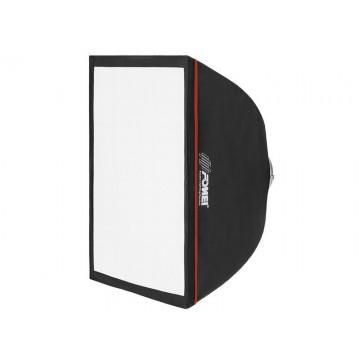 FY7419 - FOMEI BASIC SOFTBOX 60X60 CM