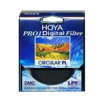 HOYA PL-CIRC PRO1 DIGITAL 72mm