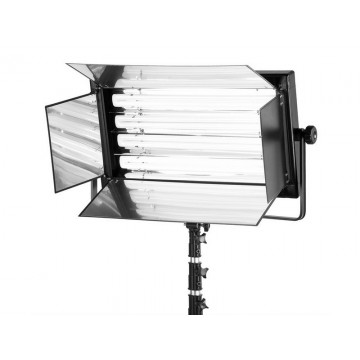 FY7877 - FOMEI PROJECTOR DESK-220H/220W (SEM LAMPADAS)