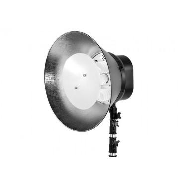 FY7625 - FOMEI PROJECTOR EASY DAYLIGHT 5X120W (S/LAMPADAS)