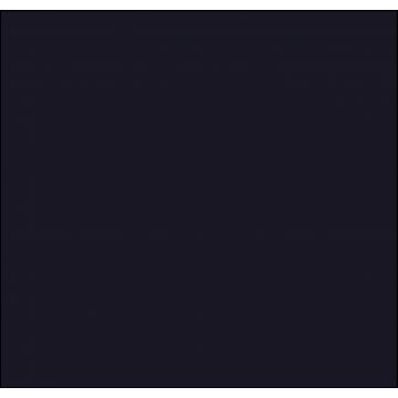 ZC1168 - FUNDO PAPEL C/ NUCLEO 1,35X11M PRETO