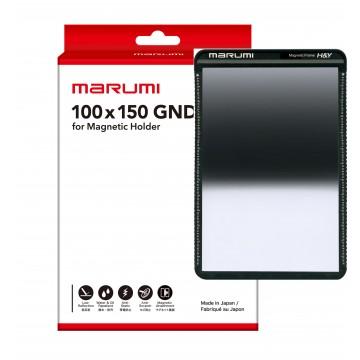 FILTRO GRADUADO REVERSE GND16 (1.2) 100X150mm - MARUMI