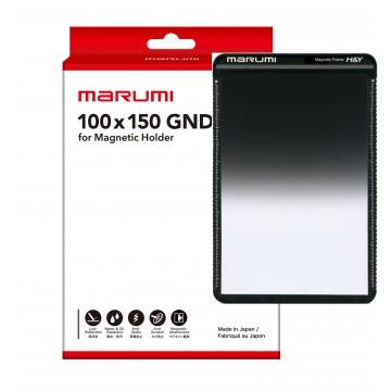 FILTRO GRADUADO SOFT GND16 (1.2) 100X150mm - MARUMI