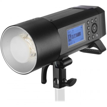 FLASH PORTATIL GODOX AD400 PRO