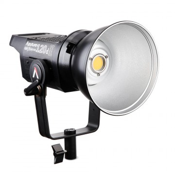 KIT LED APUTURE LS C120D II V-MOUNT