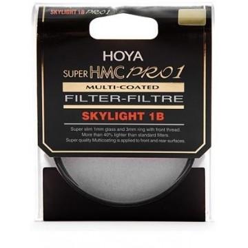 HOYA SKY 1B SUPER HMC PRO1 55mm