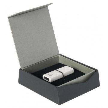 CAIXA P/ PEN USB (MB120)