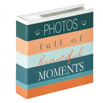 ALBUM MOMENTS PHOTOS 200F 10X15
