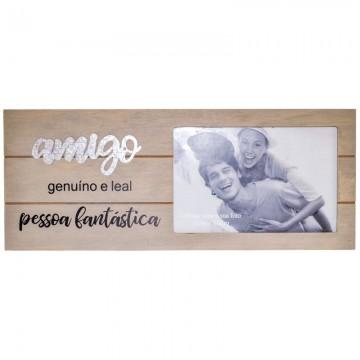 MOLDURA 15X10 FAMILIA REF. AMIGO SW04