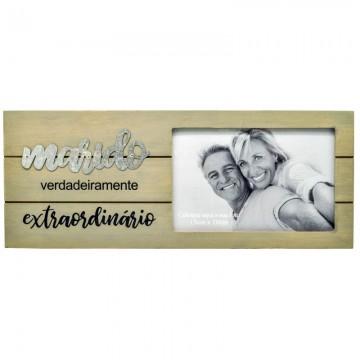 MOLDURA 15X10 FAMILIA REF. MARIDO SW17