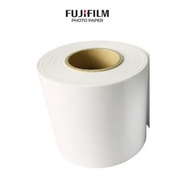FUJI DRYLAB DX100 15,2cm X 65mts - 9,88m2 GLOSSY