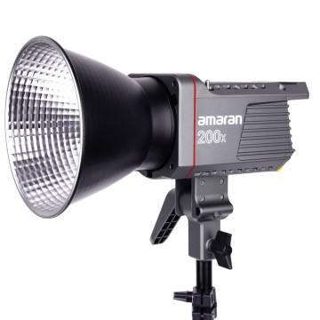LED APUTURE AMARAN 200D (EU)