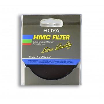 HOYA ND HMC 400X 72mm